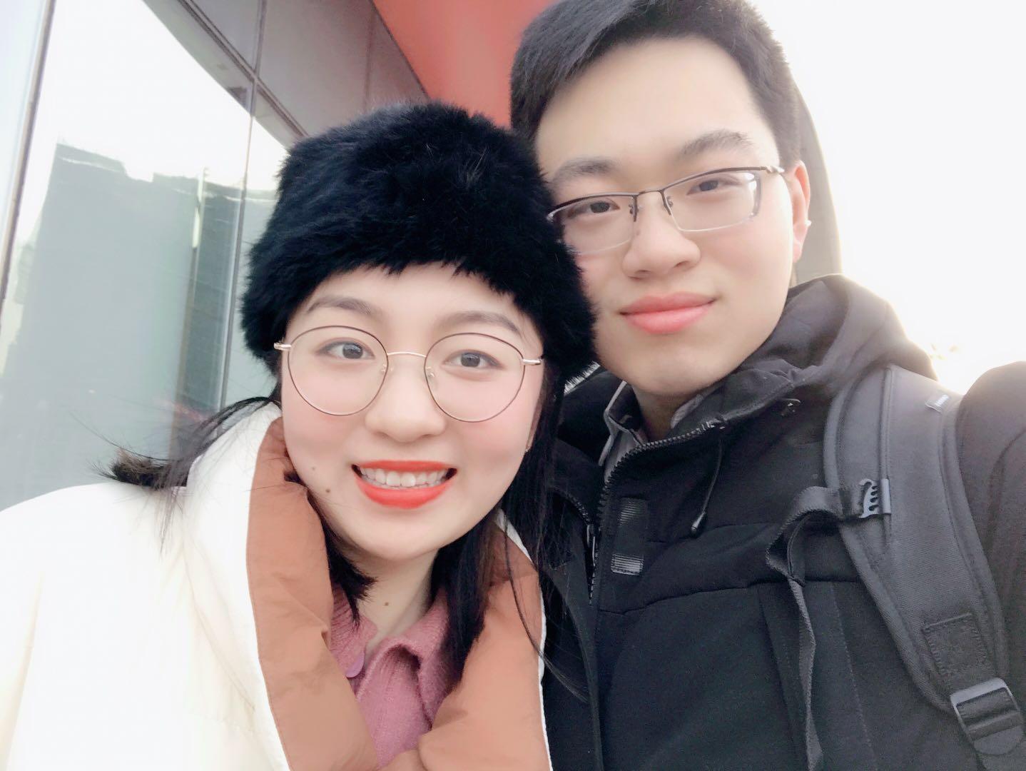 2019年2月1号 · 阜阳